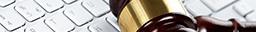 Bannière mentions-legales