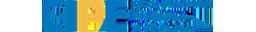 Bannière univ-amu-cipe